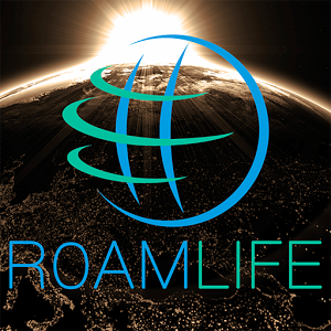 Roamlife App Offer