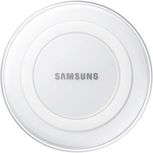 Samsung Wireless Charging Pad from Amazon