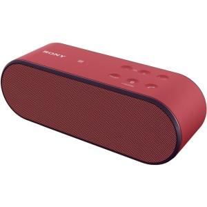Sony Bluetooth Speaker on paytm