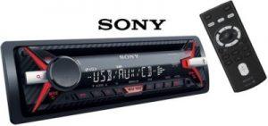 Sony Media Player on Flipkart