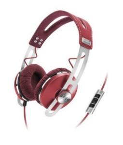 Sennheiser Headphone on Amazon