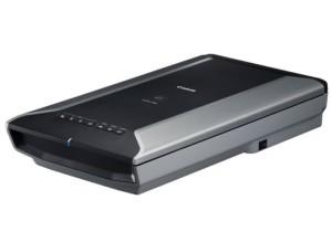Canon Lide Film Scanner on Amazon