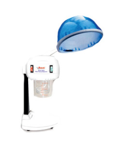 ASBAH Facial Steamer on Snapdeal