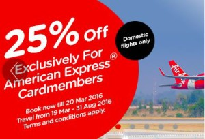 airasia malaysia airline online booking