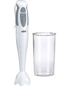 Braun Hand Blender from Flipkart