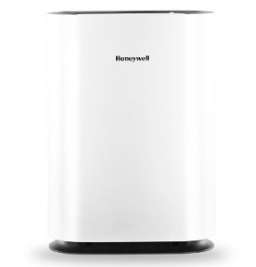 Honeywell Air Purifier on amazon