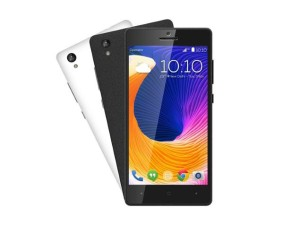 Kult 10 Mobile on Snapdeal
