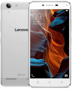 Lenovo Vibe K5 Plus on Flipkart