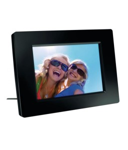 Buy Philips Digital Photo Frame from Snapdeal