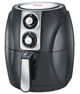 Prestige Air Fryer on Snapdeal