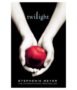Twilight Book online on Snapdeal