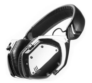 VModa Crossfade Wireless Headphone on Amazon