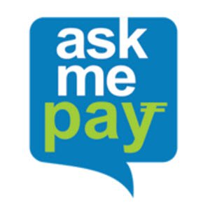 AskmePay Offer