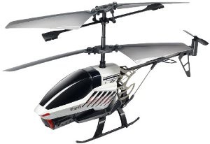 Buy Silverlit Helicopter from Snapdeal