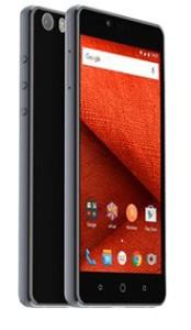 Creo Mark 1 mobile on flipkart
