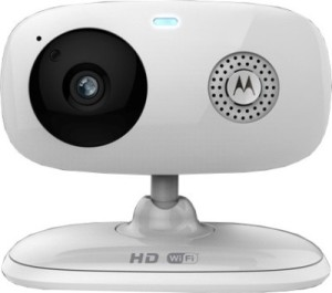 Motorola Focus Monitoring System on Flipkart