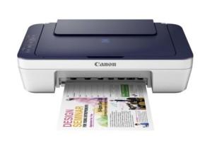 canon printer on Amazon