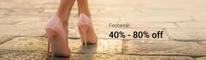 Flipkart Women Footwear
