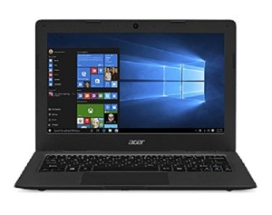 Acer Cloudbook Laptop Amazon