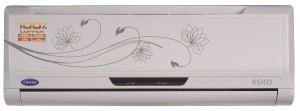 Carrier Esko Air Conditioner on Amazon