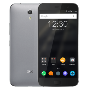 Lenovo ZUK Z1 Smartphone on Amazon