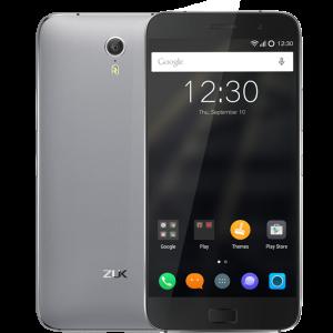 Lenovo ZUK Z1 Smartphone on Amazon
