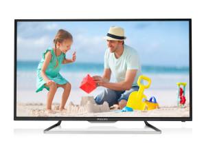 Philips Full HD LED TV Flipkart