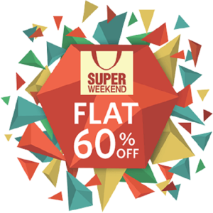 Snapdeal Fashion Sale