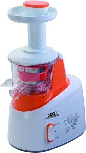 Usha Juice maker Amazon