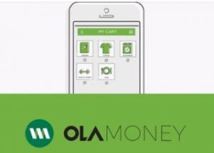 ola add money offer