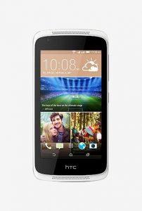 HTC Desire 326G Smartphone online from Tata Cliq