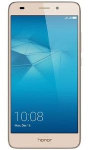 Honor 5C mobile on Flipkart