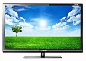 Dynora LED TV from Snapdeal