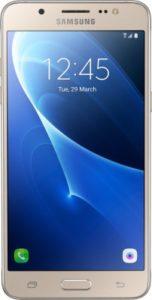 Buy Samsung Galaxy J5 from Flipkart