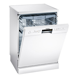Buy Siemens Dishwasher from Tatacliq