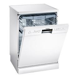 Buy Siemens Dishwasher from Tatacliq