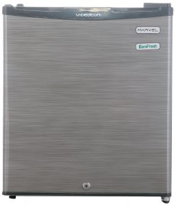 Amazon Videocon Single Door Refrigerator