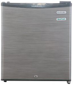 Amazon Videocon Single Door Refrigerator