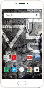 Flipkart Yunicorn Mobile Phone