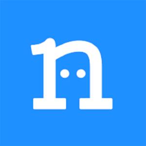 Nikki App Offer