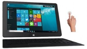 Notion Ink Able Laptop Snapdeal
