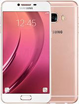 Samsung Galaxy C5 & Galaxy C7 Amazon