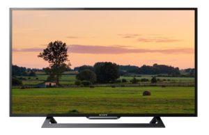 Sony Smart LED TV from Amazon