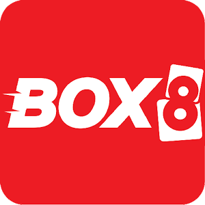 Box8 Offer