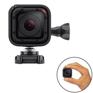 Buy GoPro Camera from Amazon
