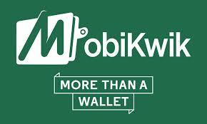 Mobikwik KWIKFB Offer