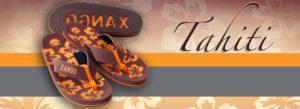 Amazon Womens Footwear Offer
