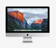 Apple iMac Tatacliq