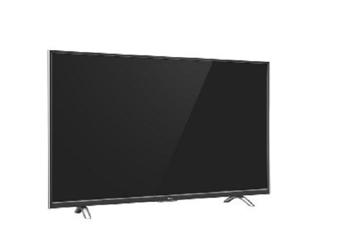 Buy TCL Ultra HD Smart LED TV