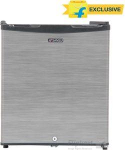 Flipkart Sansui Refrigerator